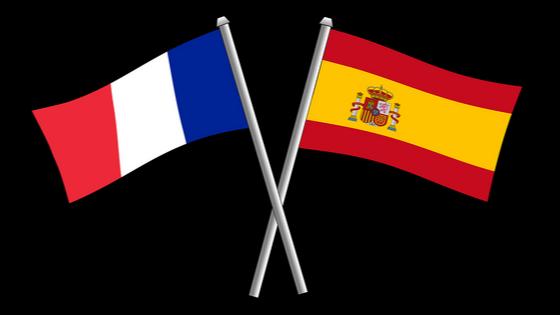 5 cosas que te sorprenderán en (y de) Francia