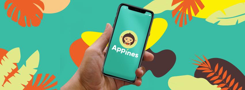App'Ines: la app imprescindible para los fisioterapeutas